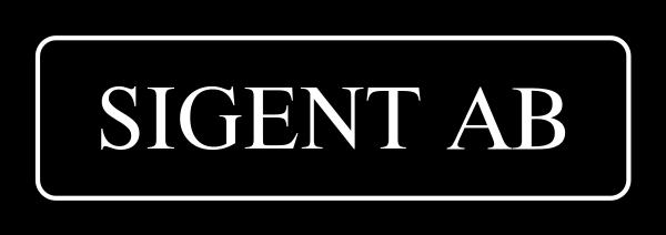 Sigent AB